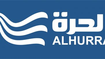 Alhurra News Live