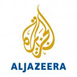 Al Jazeera Arabic Live Qatar