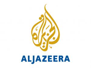 Watch Al Jazeera Arabic Live Stream - Al Jazeera Arabic Qatar Online