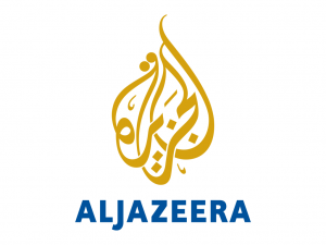 Al Jazeera Arabic News Live Stream