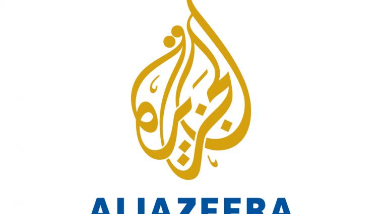 Aljazera Arabic Live Stream
