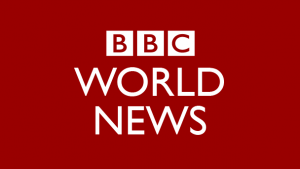 BBC World News Live Stream