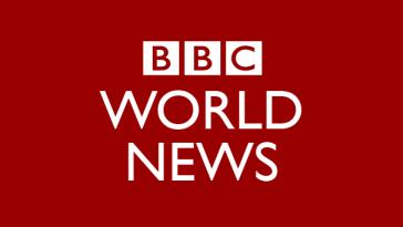 BBC World News Live Stream