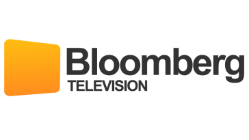 Bloomberg TV News Live