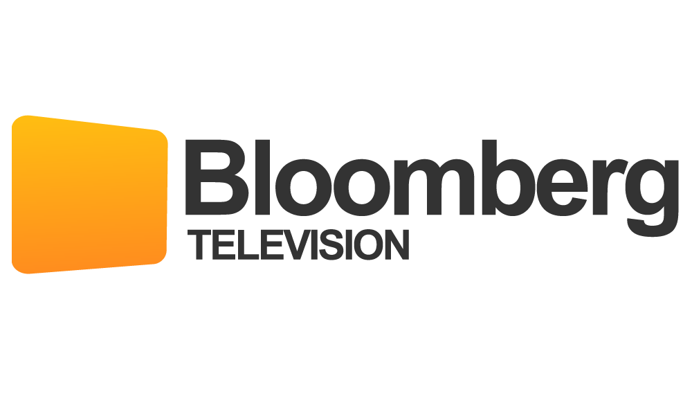 Bloomberg TV Live Stream