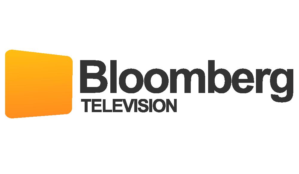 Bloomberg TV Live Stream