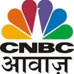 CNBC Awaaz Online