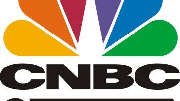 CNBC Awaaz News Live