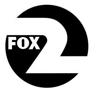 Fox 2 News Live Stream