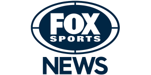 Fox Sports News Live Stream