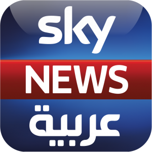 Sky News Arabia Live Stream