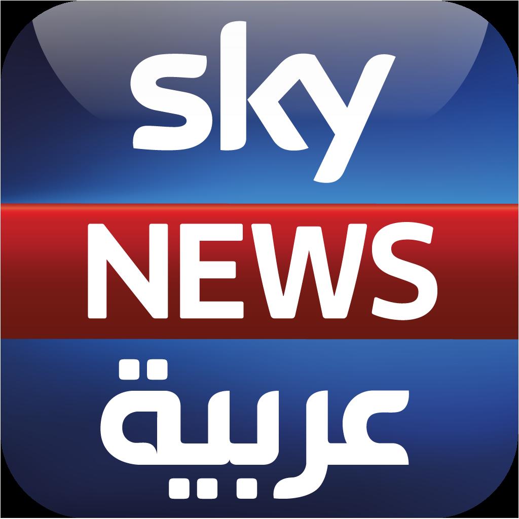 Watch Sky News Arabia Live Stream - Sky News Online