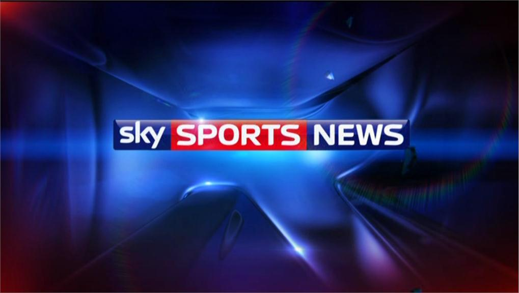 Sky Sport Live Stream Deutsch