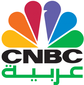 cnbc arabia live stream