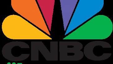 Cnbc forex show