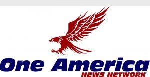 One America News live Stream