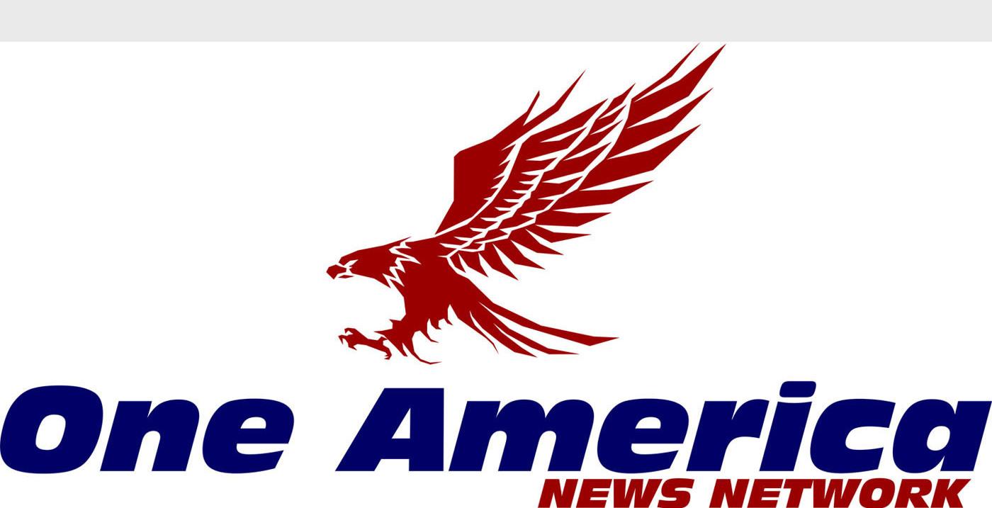 Watch One America News...