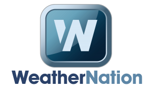 WeatherNation TV Live Stream