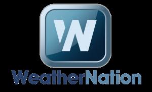 WeatherNation TV Live Stream