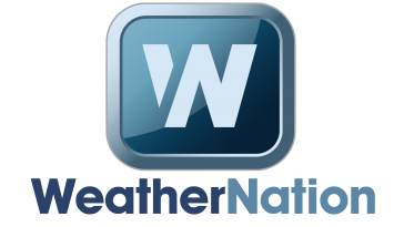 weathernation tv live