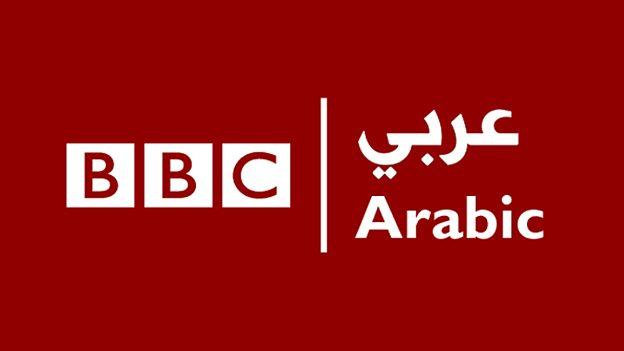 BBC Arabia News UK