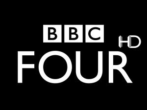 BBC Four TV UK