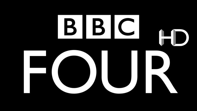 BBC Four TV Live