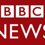 BBC Arabic News UK