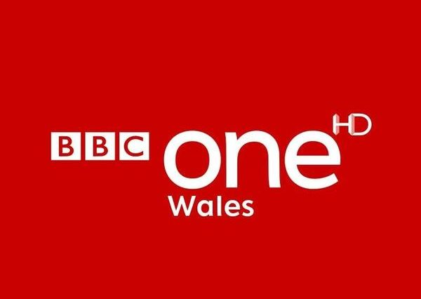 BBC One Wales live Stream