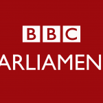 BBC Parliament News