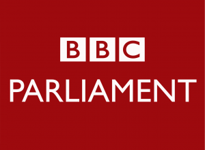 BBC Parliament News Live Stream