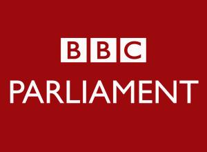 BBC Parliament News Live Stream