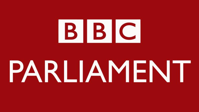 BBC Parliament News