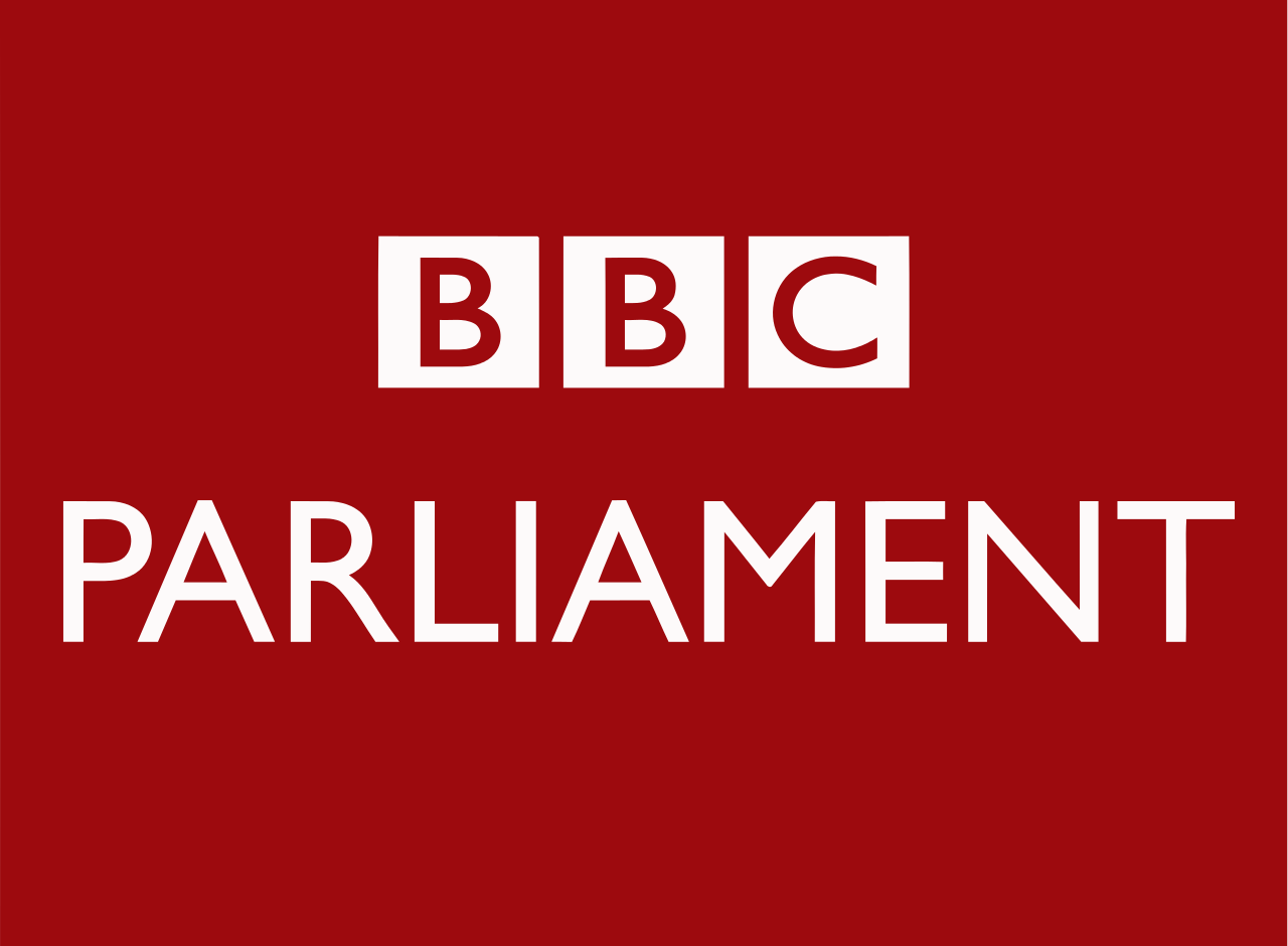 BBC Parliament News Live Stream - BBC Parliament UK