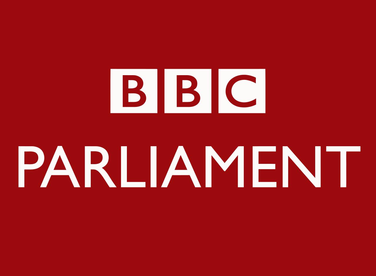 BBC Parliament News Live Stream - BBC Parliament UK