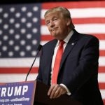 Top 10 Donald Trump Plans For the United States