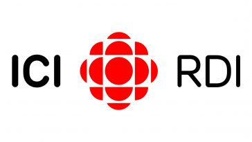 ICi RDI News TV Canada
