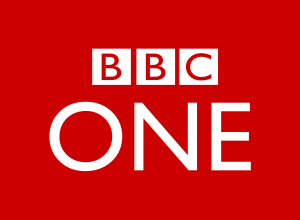 BBC One News Live Stream