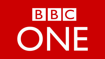 bbc one news live