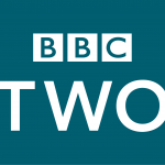 BBC Two News UK