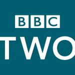 BBC Two News UK