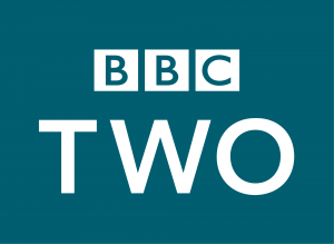 BBC Two Live Stream