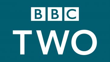 Watch ABC7 New York Live Stream - WABC TV Online