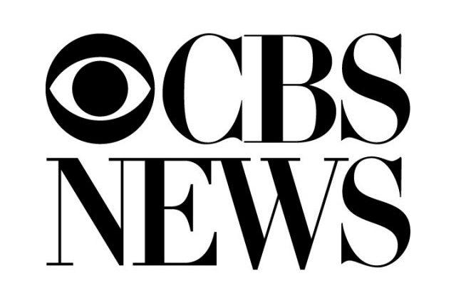 cbs news canada