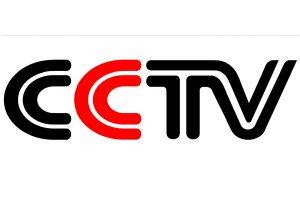 CCTV News America