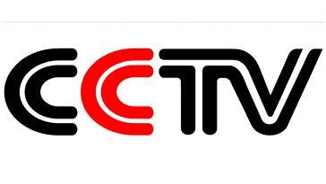 CCTV News China
