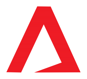Channel NewsAsia (CNA)