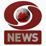 DD News India