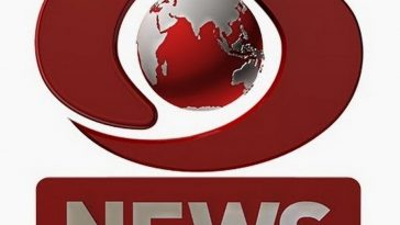 DD  News India Live