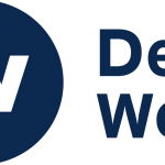 DW News Germany